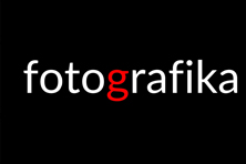 fotografika logo